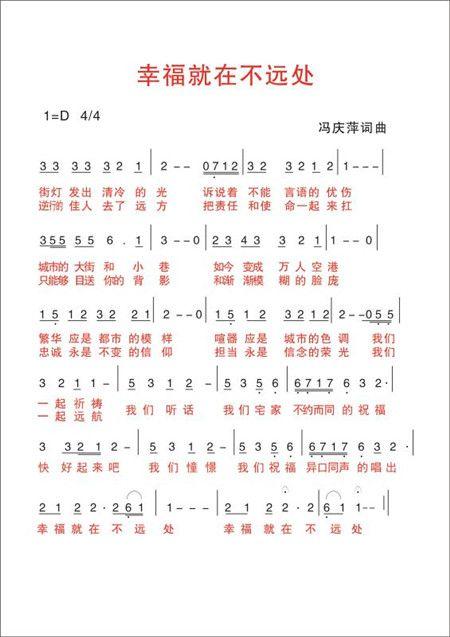 10cca8bd63de916c564ff6b50a186320.jpg