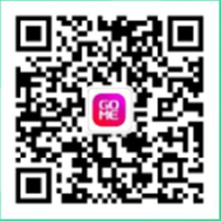 d0e13fca8e16eae014a60d2bc8bd9043.jpg